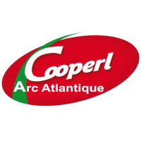 Cooperl Arc Atlantique (Fr.) purchases Infrabaker oven